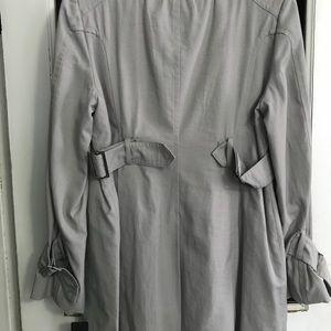 Guess jacket style 220MC723
